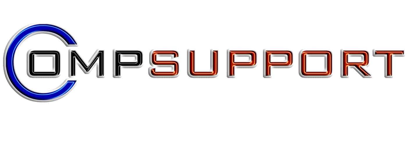 SliderCompsupport1400_500