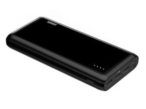 Post Anker Powerbank Astro E7 25600 1